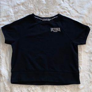 Victoria Secret Sport Sweatshirt